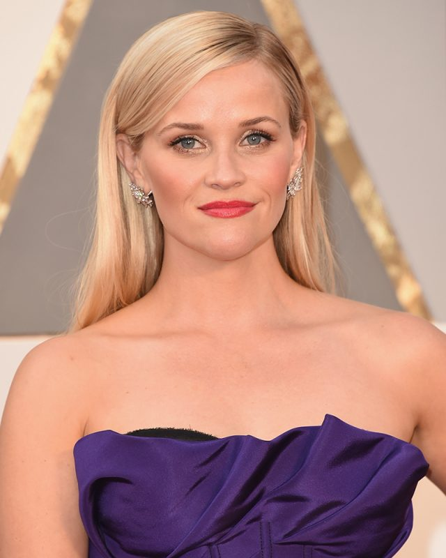 De Charlize Theron a Reese Witherspoon, estas 9 famosas han sufrido violencia de género