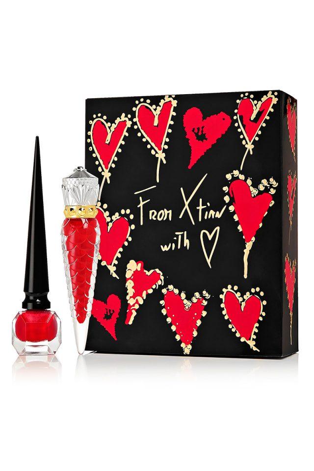 Regalos de San Valentin para ella