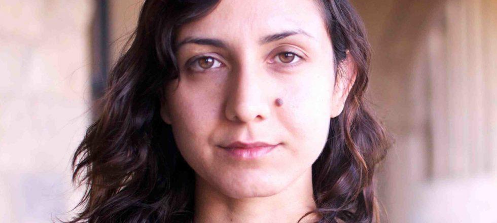 Ottessa Moshfegh: cómo pasarse un año en la cama viendo pelis de los 80