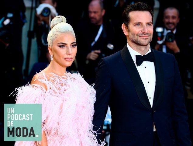 Un Podcast de Moda #43: ¿Estamos ante la gala de los Oscar más desastrosa de la historia?