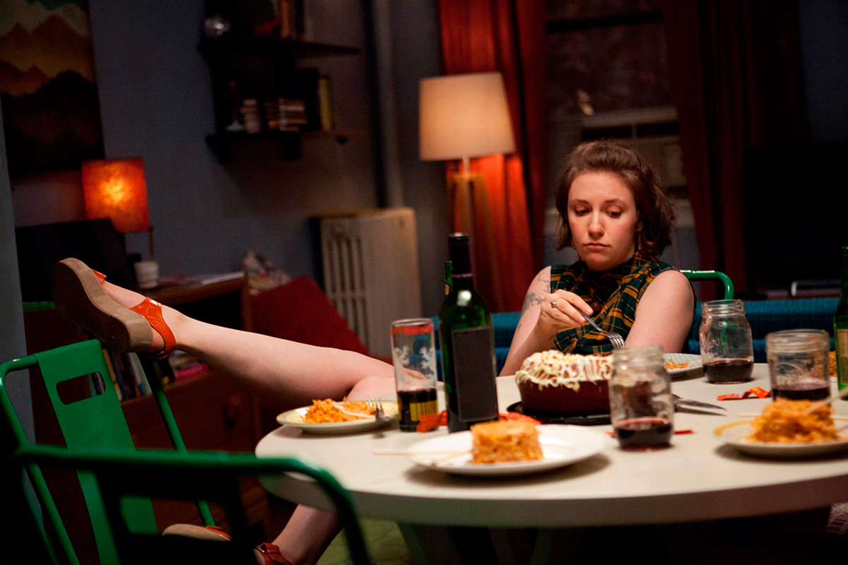 qué comer a altas horas de la noche sin aumentar de peso