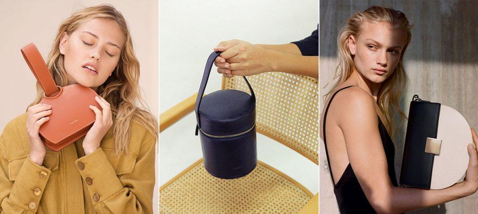Ubrique es el Silicon Valley de la artesanía (y estas 16 marcas de bolsos son la prueba)