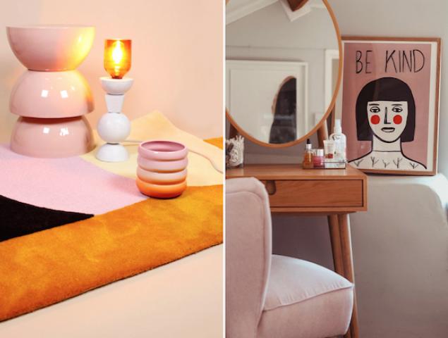 7 tiendas 'online' para decorar tu casa sin clonar a la de todo el mundo