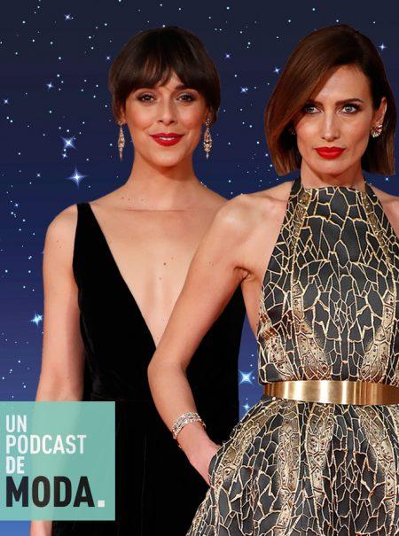 Un Podcast de Moda #42: Vestidos y 'momentazos' que recordaremos de los Goya 2019