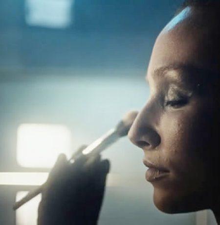 El viral anuncio de Avon contra los feminicidios que descolocó a los futboleros