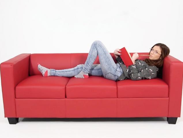 La 'youtuber' de 24 años que da lecciones de sexualidad