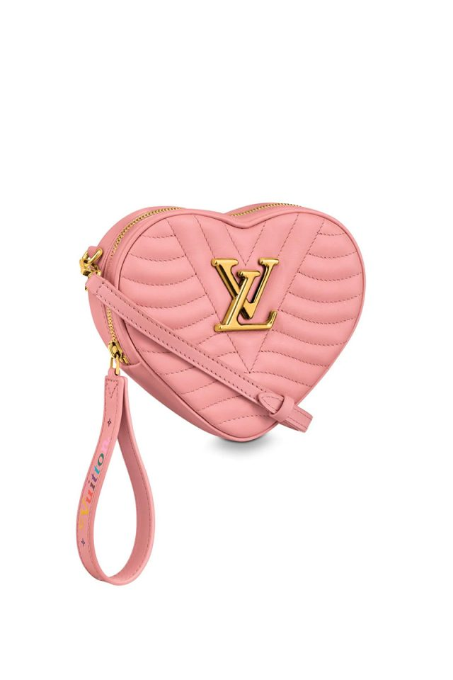 A Regalos Que San Pediríamos Los Todos Le Valentín k0OP8wXNnZ