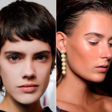 trucos maquillaje joven