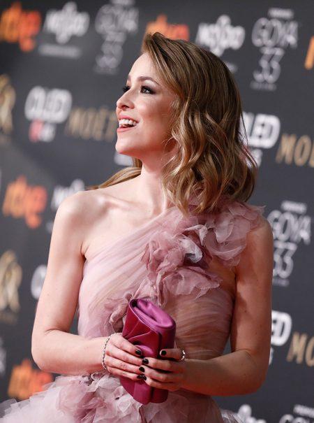 Marchesa, la firma de la ex mujer de Weinstein, elige España para redimirse