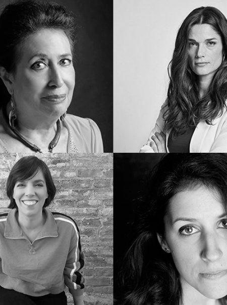 Escritoras y activistas explican cómo vivirán este 8 de marzo