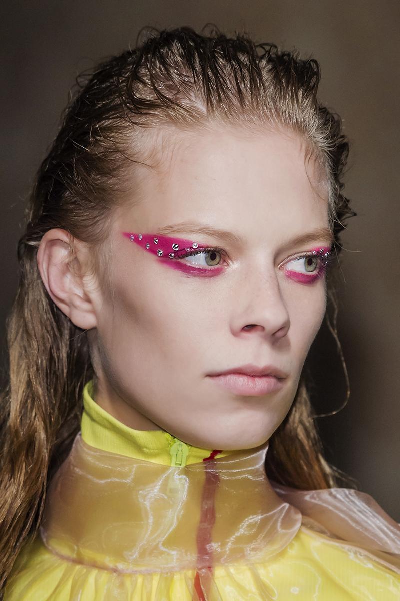 eyeliner extremo