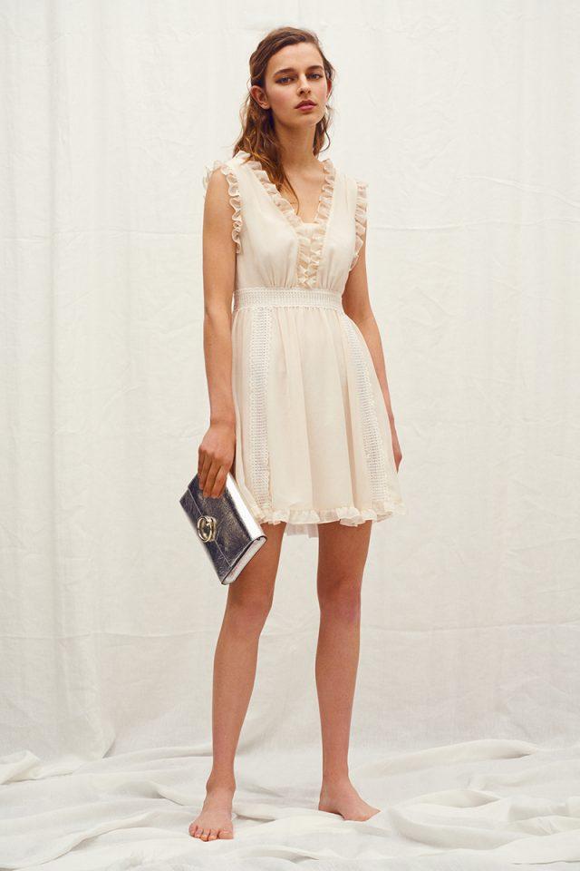 15 vestidos de invitada que apañan cualquier boda de primavera