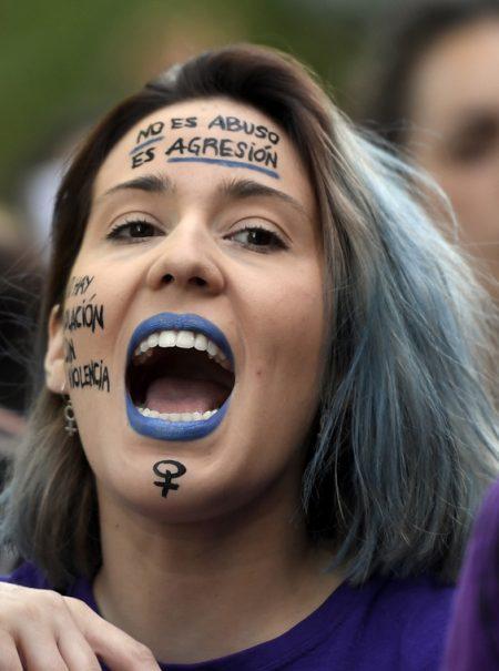 A dónde nos ha llevado la ira feminista: estos son los avances por la igualdad social