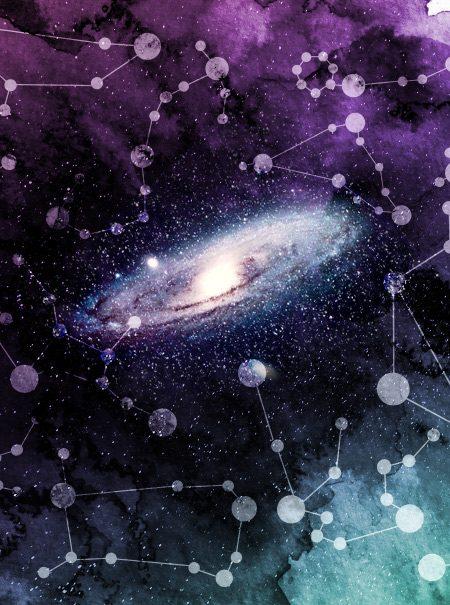 Horóscopo de abril 2019: las predicciones de Susan Miller