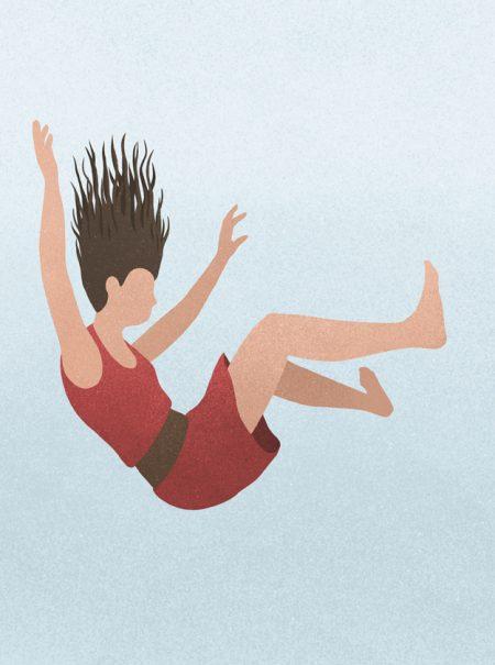 Ansiedad injustificada: ¿sufres el síndrome de Damocles?