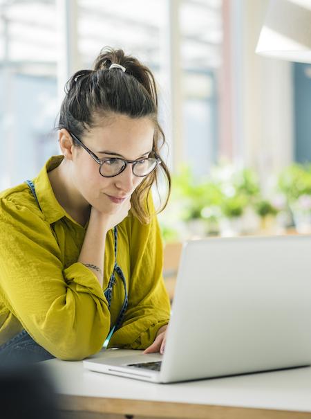 9 consejos de experta para enviar un mejor e-mail de trabajo