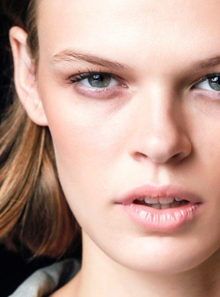 BB Glow o cómo no quitarse el maquillaje durante un año