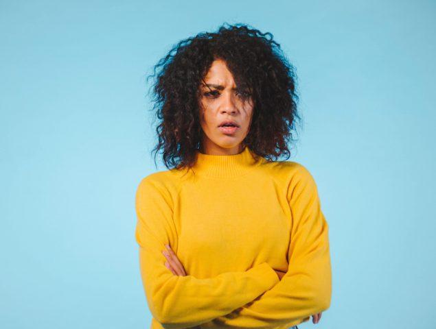 Siete campañas publicitarias que no saben cómo hablarle a una mujer en 2019