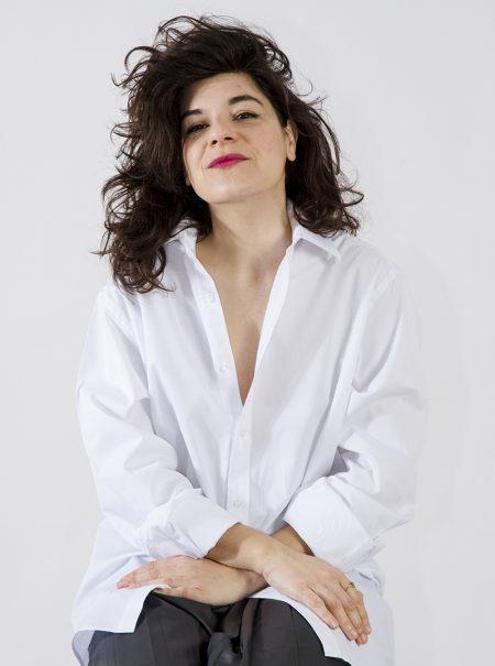 Lee un capítulo de 'Feminismo para torpes', de Nerea Pérez de las Heras