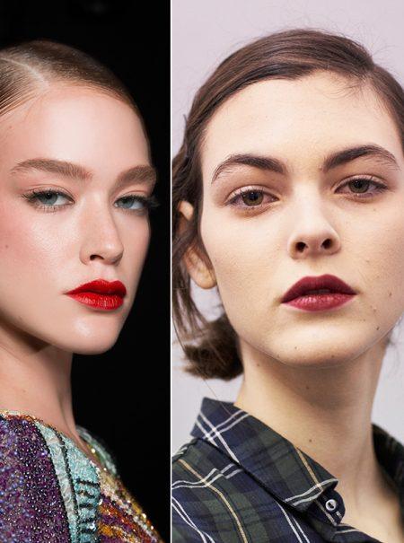 Cuatro ideas fáciles de maquillaje para ir de boda