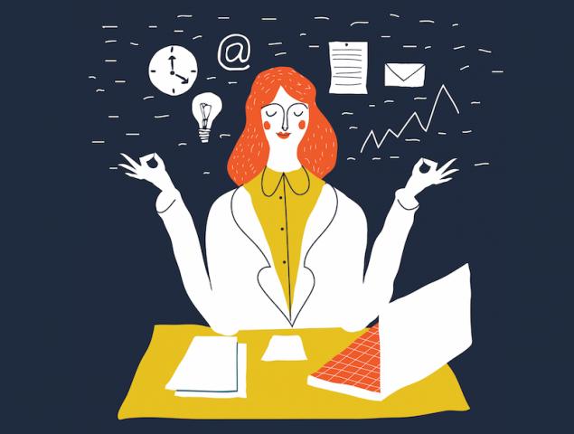 Pros y contras de ser 'freelance': el modo de trabajo que mira al futuro