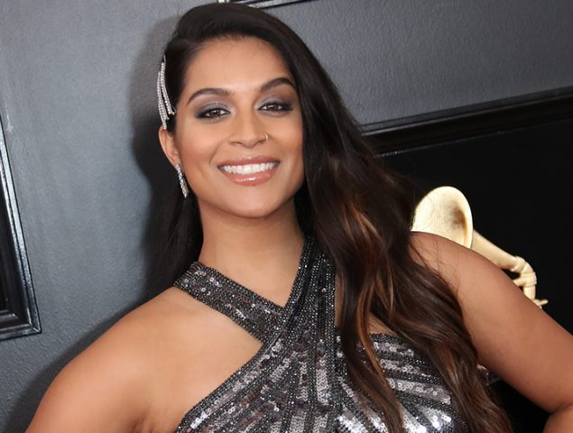 Quién es Lilly Singh, la youtuber millennial que ha hecho historia en la televisión americana