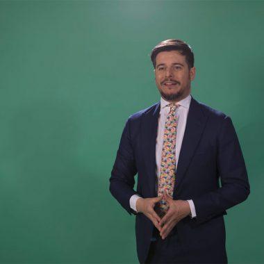 Martin Barreiro