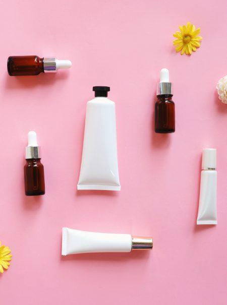 Siete ingredientes cosméticos a evitar por el bien del medio ambiente