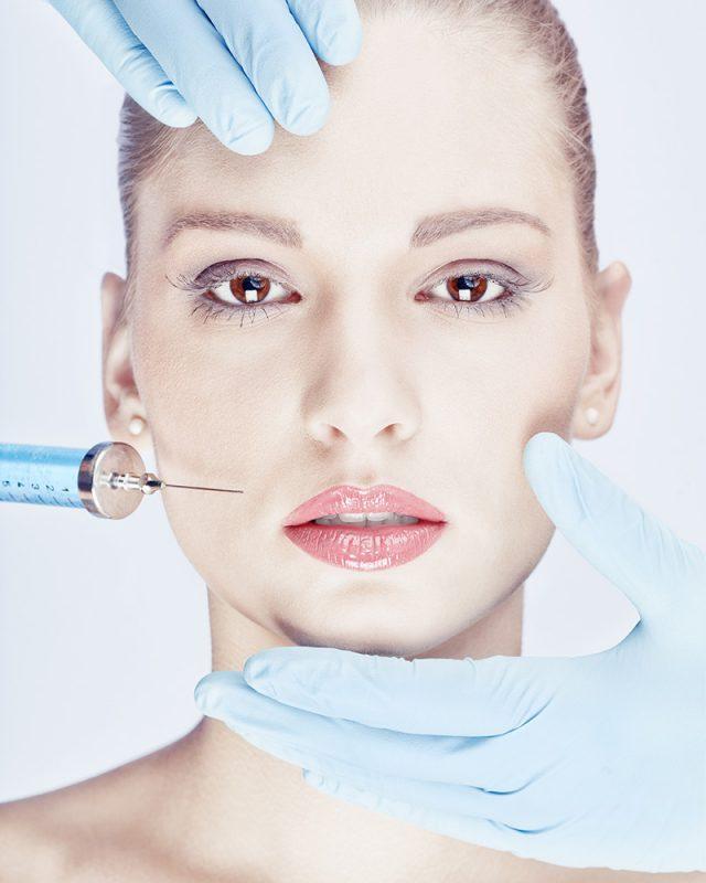 cosmetica y belleza
