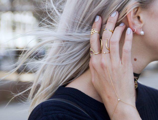 6 manicuras de plena tendencia que llevarás esta primavera