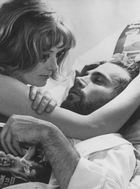 Empoderamiento y desinhibición: «The boudoir bible», la guía del sexo 'bestseller' del siglo XXI