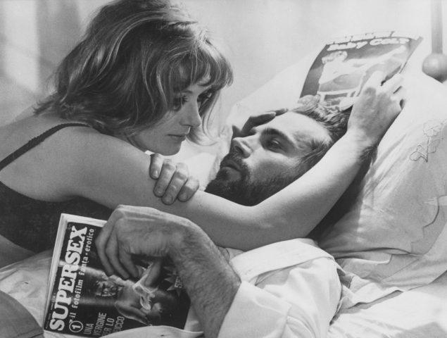 """Empoderamiento y desinhibición: """"The boudoir bible"""", la guía del sexo 'bestseller' del siglo XXI"""