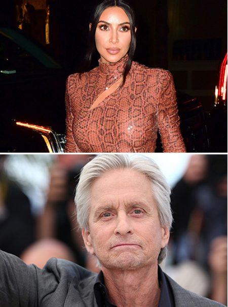 10 famosos que son, también, abogados (además de Kim Kardashian en un futuro próximo)