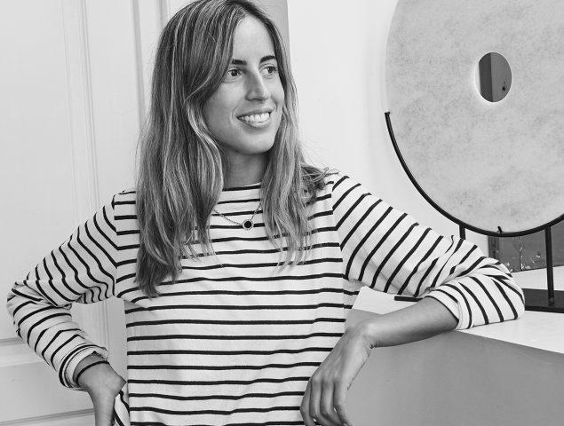 """Berta Bernad: """"Instagram es una máquina de frustración"""""""