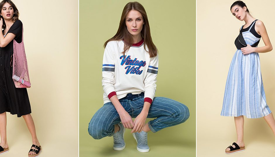tex ropa carrefour