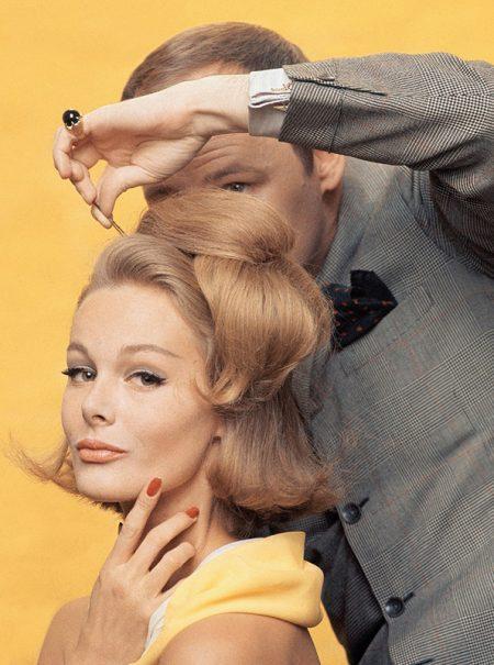 6 estrategias para hacer las paces con tu cabello y recuperar su brillo