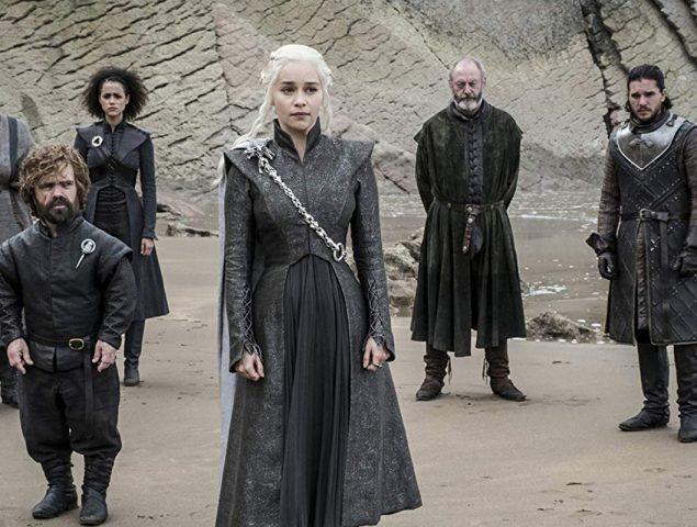 La dura realidad después de 'Juego de Tronos': ¿cuántos de sus actores seguirán siendo estrellas?