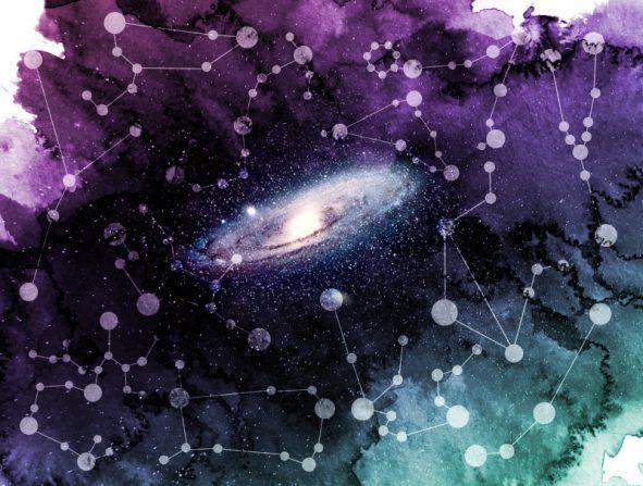 horoscopo mayo