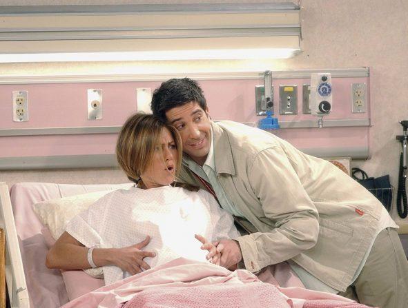 miedo al parto