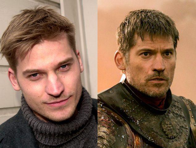 Antes y después de 'Juego de tronos': así ha cambiado la vida de sus protagonistas