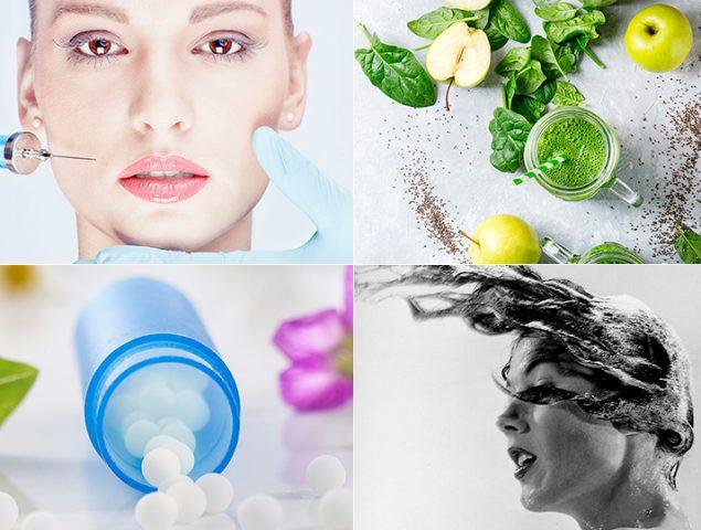 13 mitos falsos sobre cosmética y alimentación que ha destapado Déborahciencia