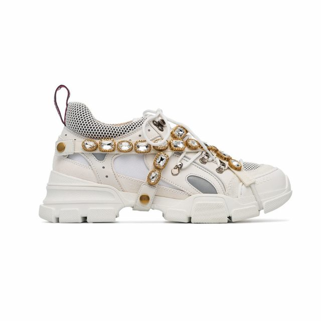 Estas son las 10 zapatillas más buscadas (que querrás llevar este verano)