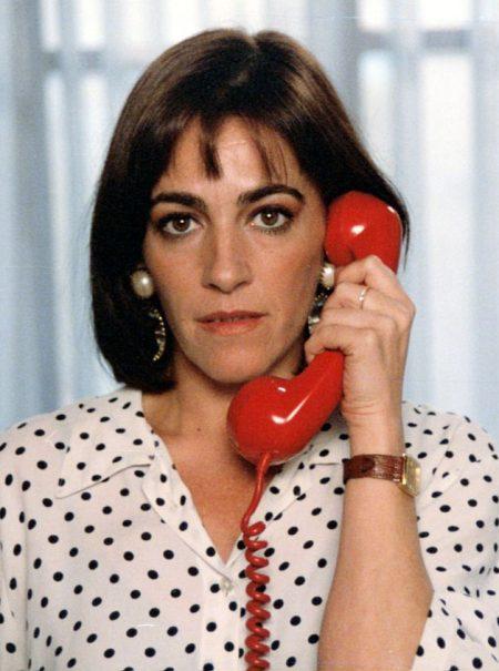 La última paradoja de la vida moderna: ¿por qué estamos enganchados al móvil pero odiamos hablar por teléfono?