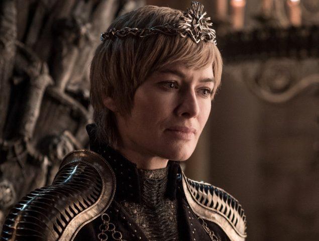 Por qué los actores de 'Juego de tronos' reniegan del final de la serie