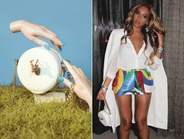 Las emprendedoras 'millennials' que conquistaron a Beyoncé pero tuvieron que cerrar