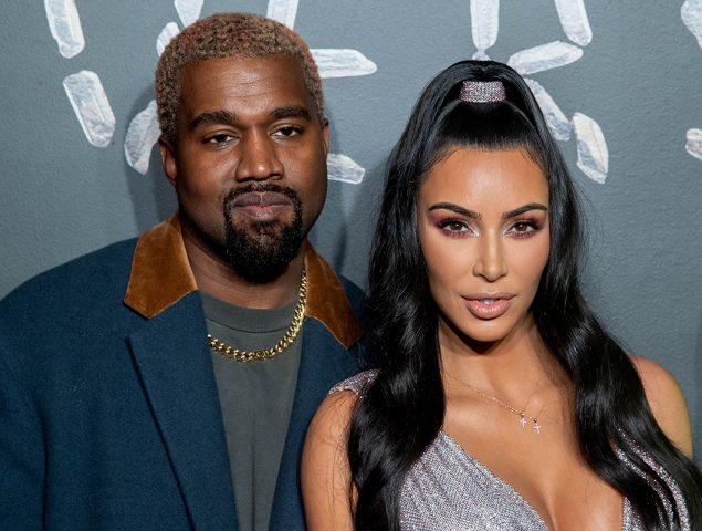 Las sorpresas y regalos más excéntricos perpretrados por las 'celebrities'
