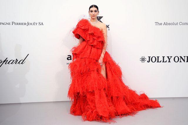 H&M y Giambattista Valli se unen para crear vestidos de ensueño