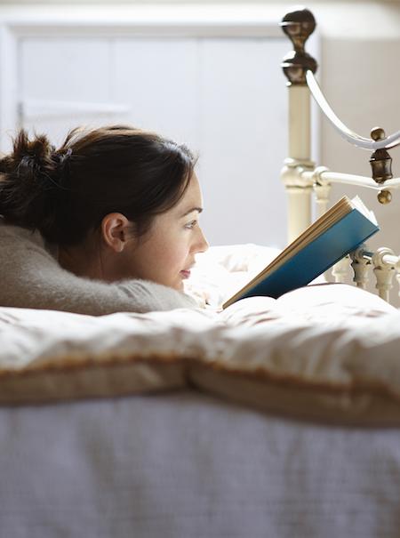 Cinco mitos (y tres verdades) que desmontar sobre las personas introvertidas