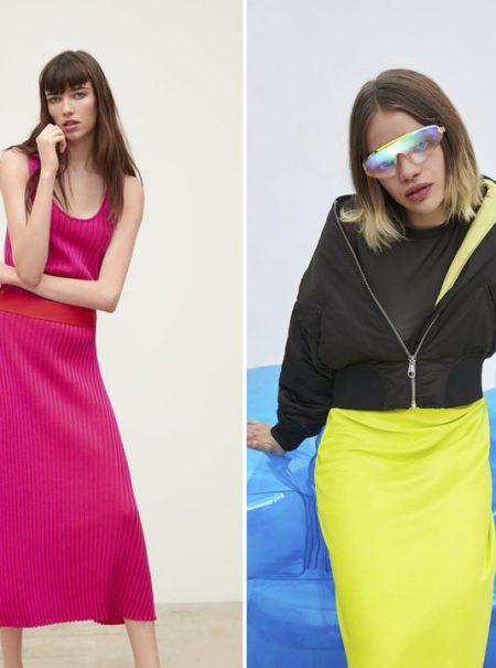 ¿Está Zara alejándose de la esencia comercial que la convirtió en la marca superventas?