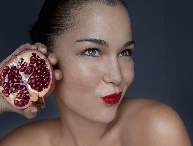 Estos ingredientes son milenarios y siguen siendo estrellas absolutas de la cosmética contemporánea